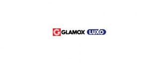 Glamox Luxo