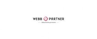 Webbpartner