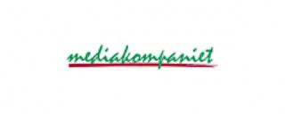 Mediakompaniet
