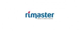 Rimaster
