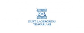 Kurt Lagergrens Trävaru AB