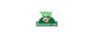 Axelssons i Aby