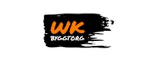 WK Byggtorg AB