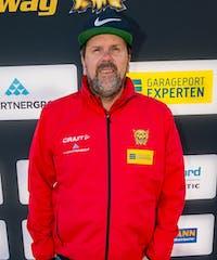 Anders  Fröjd
